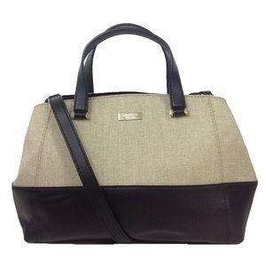 Kate Spade Sloan Handbag with Bag Protector
